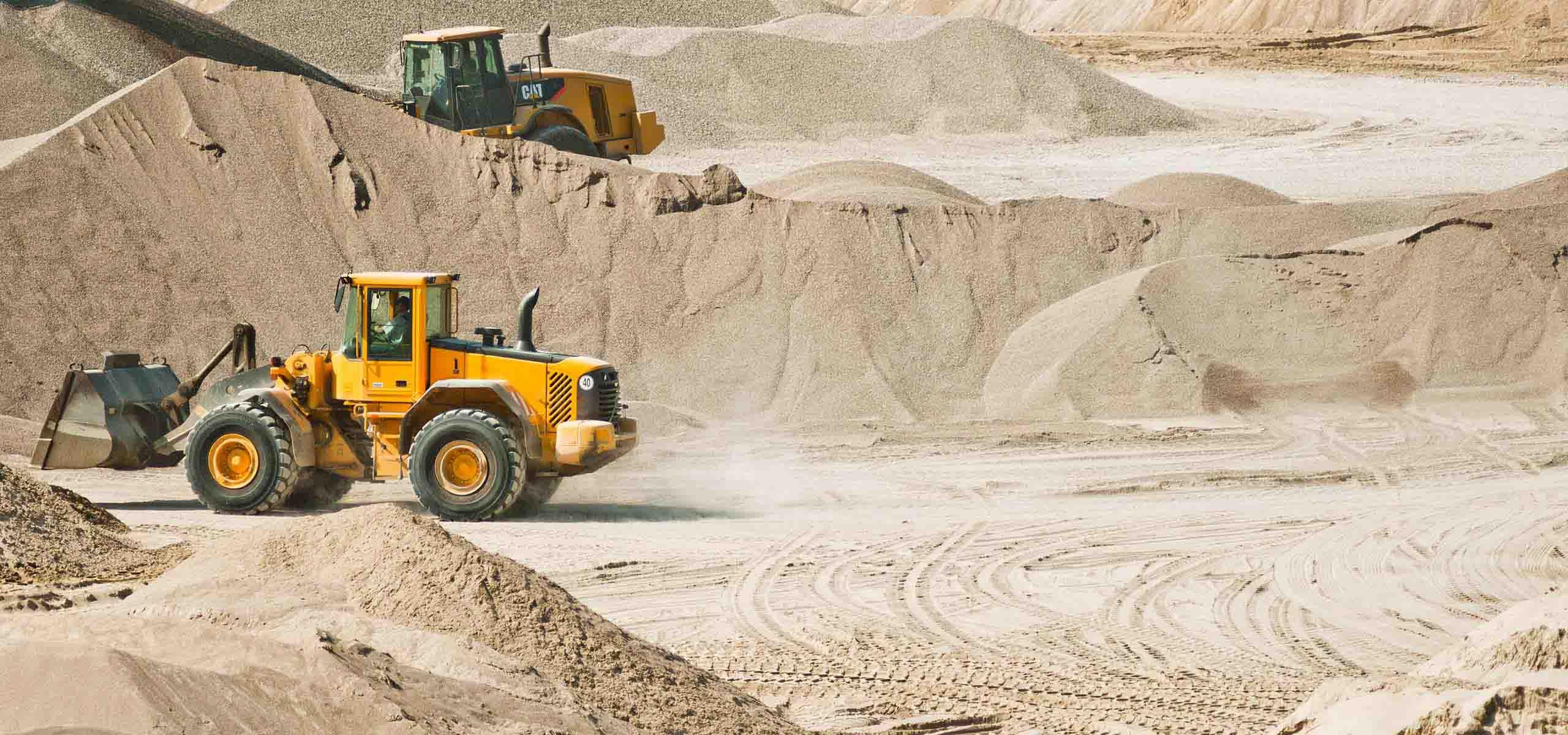 Доставка речного песка Ижевск строительная компания счастье Ижевск